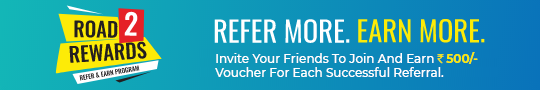 Refer_Earn_Banner